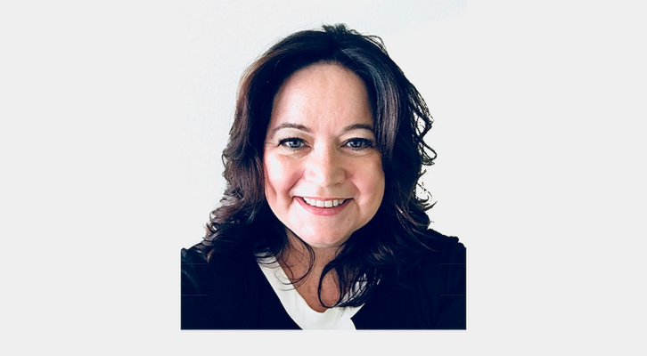 Emer Dolan, Chief Client Services Officer
