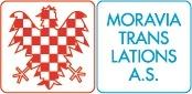 Moravia IT Trademark