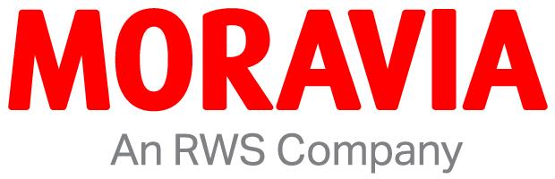 Moravia: An RWS Company